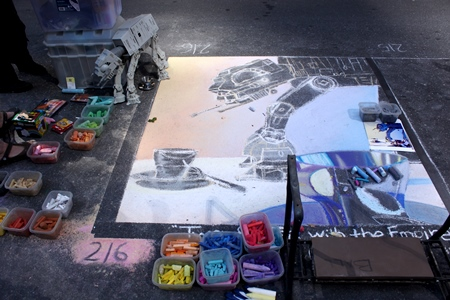 chalk5