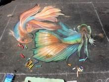 chalk8