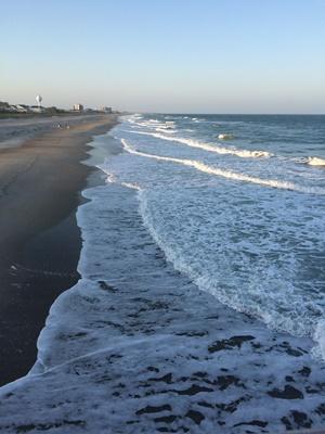beachD