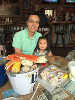 beachfood2