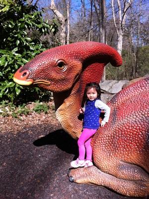 dinosaur1